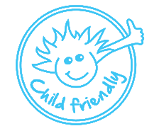 child_friendly
