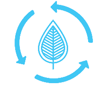sustainable_solutions
